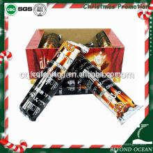Shisha chracoal Sägespäne Kohle Brikett Importeure verwenden