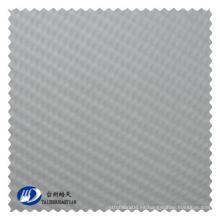 Paño de filtro de PP con el proceso tejido