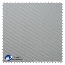 Tissu de filtre PP avec processus tissé