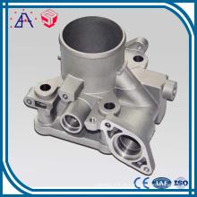 O material de alumínio feito personalizado de alta qualidade morre carcaça (SY1207)