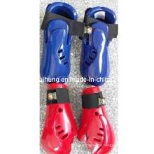 Taekwondo Glove, Hand Guard