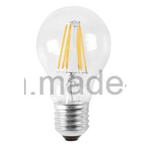 A60-4 (A19-4) LED Glühlampe 4W 6W 8W