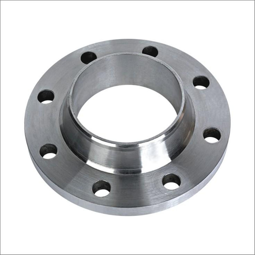 SO steel pipe flange