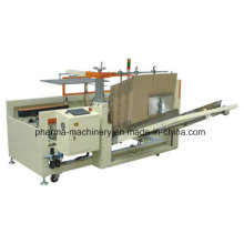 Automatic Shrink-Wrapping Machine, Carton Packing Machine Line