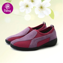 Pansy Comfort Shoes Massage Insole Casual Shoes