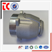 China OEM custom made Aluminium gear box die casting