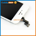 Melhor original para iphone 5c LCD Assembly