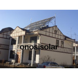 Solar Renewable Sources Solar Sun Solar Water Heating Collectors