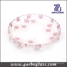 Grape Glass Plate (GB1709MH-2/PDS)