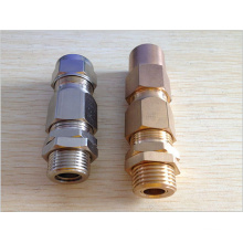 Stainless Steel Explosion-Proof Cable Joint (ATC-409)