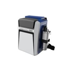 preço de máquina de remoção de ferrugem a laser