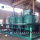 Vegetable Oil Refinery Machine