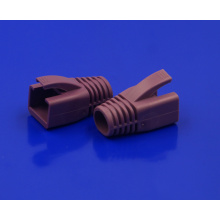 RJ45-Stecker Boot Connector Modular Boot