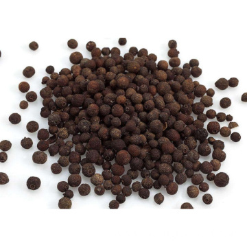 Black Pepper Is Natural And Pollution-Free