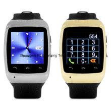 S15 Bluetooth Camera Watch para SMS Call History