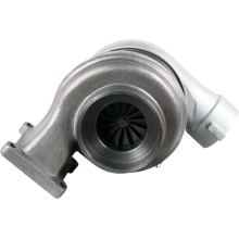 OEM/ODM for China Excavator Turbocahrger,Turbocharger for Excavator,Cummins Turbocharger Manufacturer D355 turbocharger for KOMATSU excavator export to Marshall Islands Importers