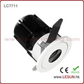 Interior Decoration COB LED Down Light for Shopping Mall (LC7711)
