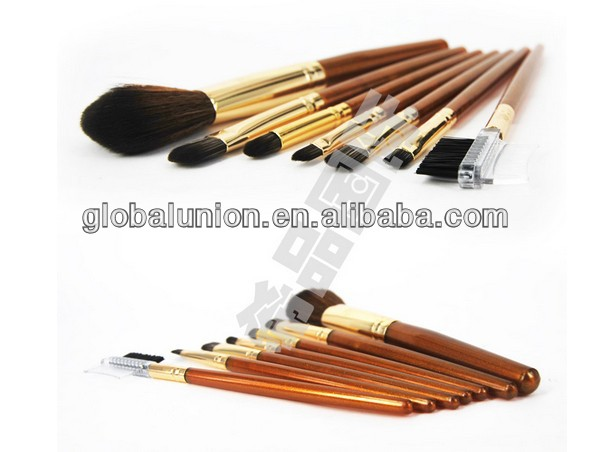 7pcs_set_Eyeshadows_Brush_Makeup_Tool_Kits
