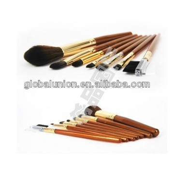 Eyeshadows Brush Makeup Tool Kits