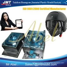 high quality helmet mould