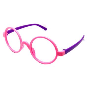 Runde Kinder Eyewear / Werbe-Kinder Sonnenbrillen
