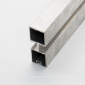 Aluminum profile frame system industrial looking aluminum windows and doors