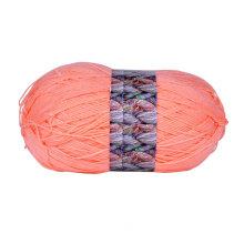 Zht Acrylic Knitting Yarn
