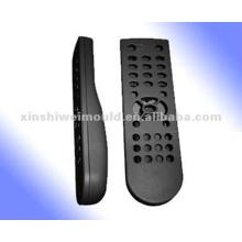 Design de molde controlador de plástico de alta qualidade