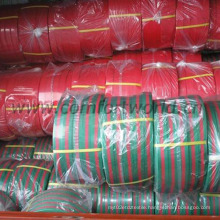 PP Webbing Packing