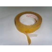Double-Sided Tissue Tape - 13
