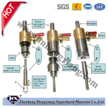 Water Swivel Drilling Tools