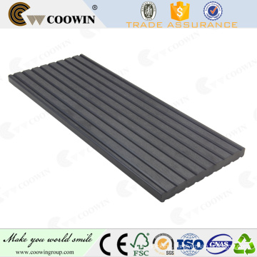 The most popular anti-aging wpc wall panel
