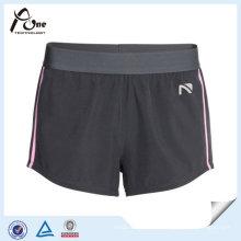 Pantalons courts de jogging pour Lady