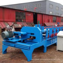 C80-300 Fliegende Säge Schneiden Stahldach C Purlin Cold C Form Beam Stanzen & Roll Forming Machine