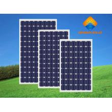 160W Mono-Crystalline Silicon PV Solar Power Modules
