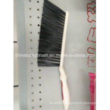 Pet Bed Dusting Brush (YY-481)