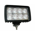 LED Tractor Cab Light 398847A3 caso del mercado de accesorios