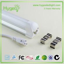 Выдвиженческая цена !!! 6000-6500K холодный белый 100lm / w 5ft 150cm 30w T5 вело свет пробки