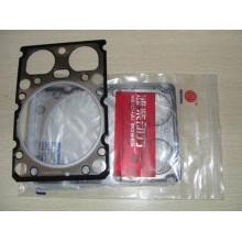 Cylinder Head Gasket VG1540040015 612600040355 612630040006