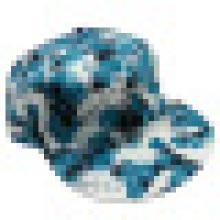 Bouchon de baseball floral Snapback Sb15104