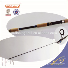 SF-S761 Pleine tige de filage x-wrapping