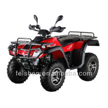 ATV 300cc 4 x 4 street legal Buyang atv (FA-H300)