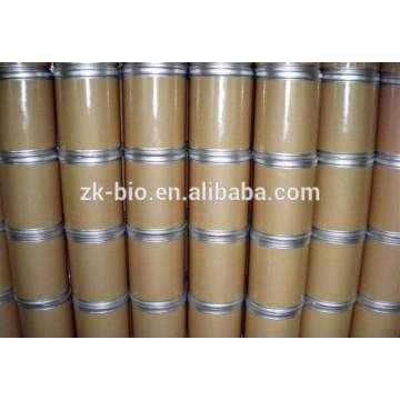 Polvo monohidrato de la creatina de la venta caliente / 6020-87-7