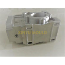 High definition for Automobile Die Casting Die Aluminium gearbox housing HPDC Die export to Thailand Factory