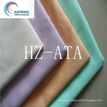 Tc Fabric / Poplin Fabric Woven Fabric for Clothing