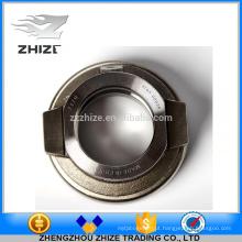 Peça de ônibus 1765-00039 Rolamento de lançamento para Yutong ZK6129H / ZK6120