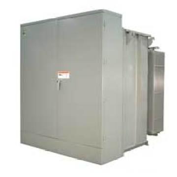 Soalr Inverter Step up Transformer PV Power Plant Transformer