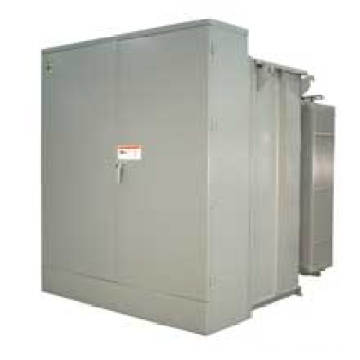 Soalr Inverter Step up transformador PV Power Plant Transformer