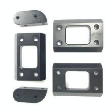 Алюминиевый хобби с ЧПУ для крепления рамы FPV