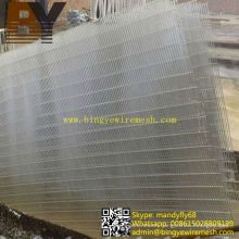 358 Mesh Fencing Security Fence